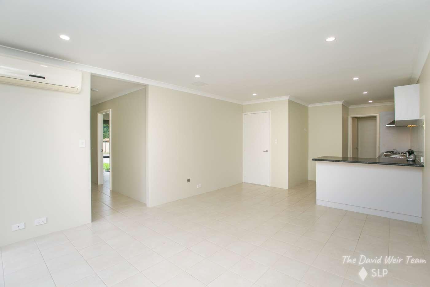 Seventh view of Homely house listing, 22A Maltarra Street, Nollamara WA 6061