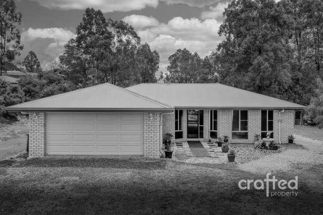 36 Kauri Court, Cedar Vale QLD 4285