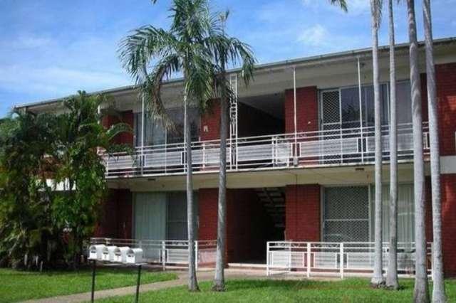 2/1 Lanyon Terrace, Moil NT 810