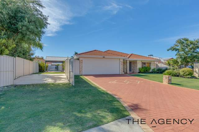 70 Brunswick Road, Thornlie WA 6108