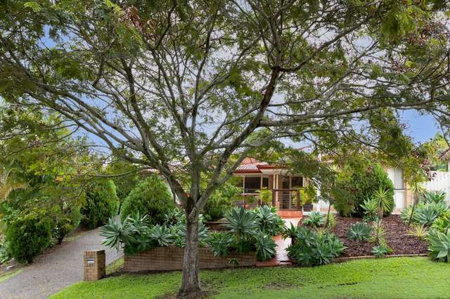 23 Heatons Crescent, Pacific Pines QLD 4211
