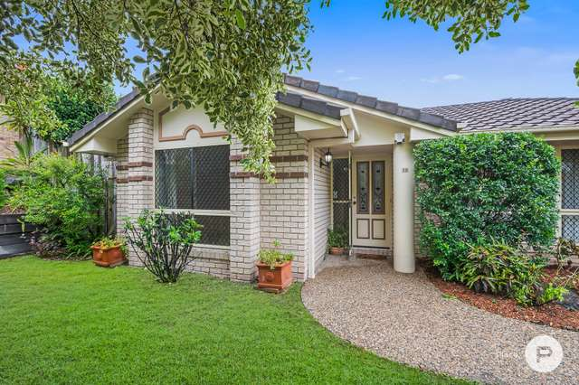 13 Hawk Place, Sinnamon Park QLD 4073