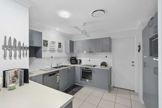 7/136 Pacific Pines Boulevard, Pacific Pines QLD 4211