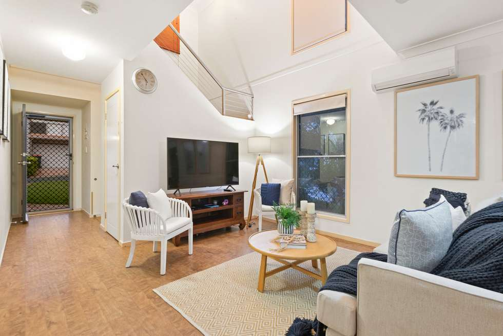 Third view of Homely townhouse listing, 8/52 Bevan Street, Mount Gravatt East QLD 4122