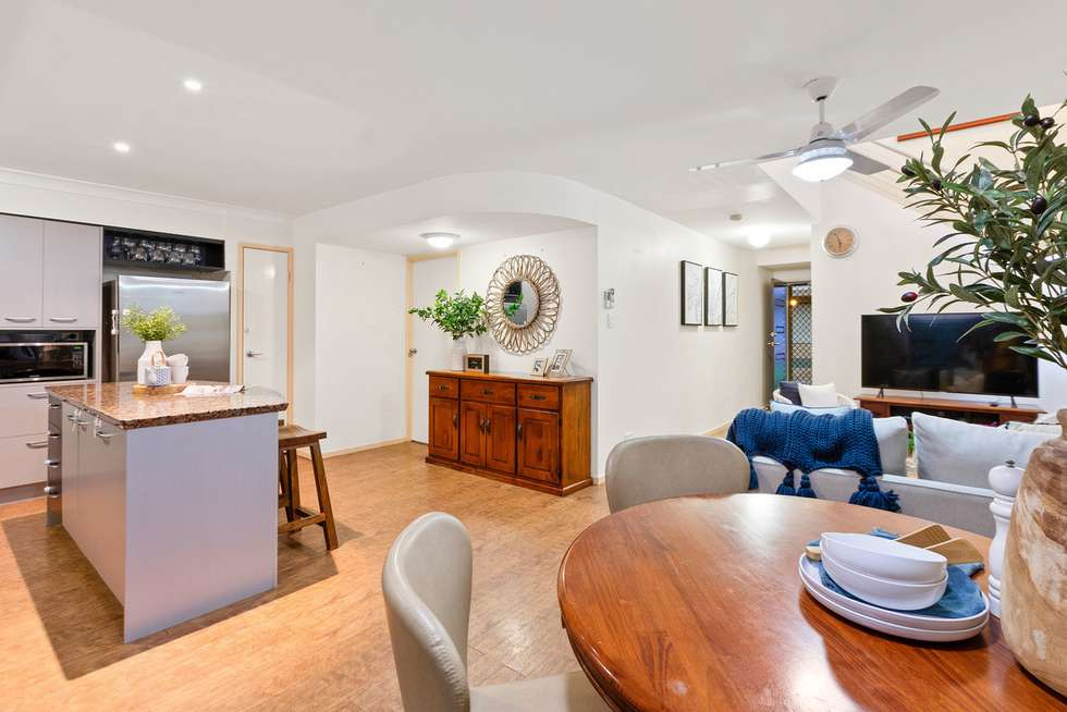 Fourth view of Homely townhouse listing, 8/52 Bevan Street, Mount Gravatt East QLD 4122