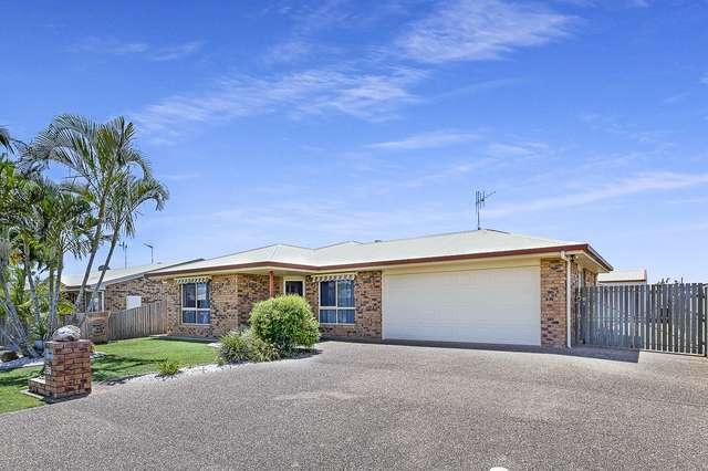59 Cunnington Street, Bundaberg East QLD 4670