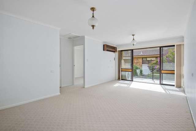 38/2 Kitchener Road, Cherrybrook NSW 2126