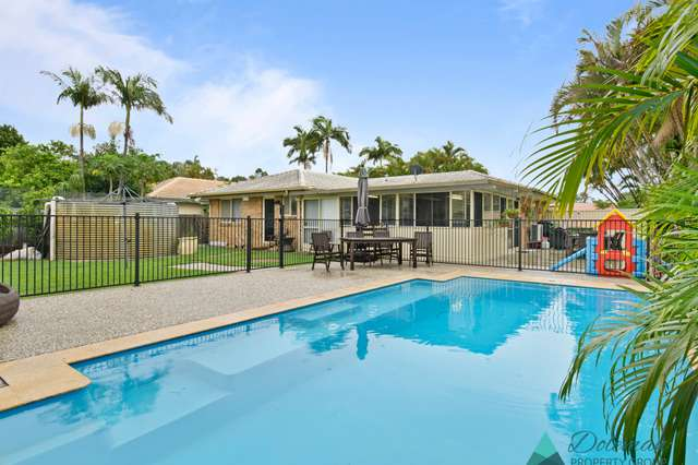 4 Sails Court, Jacobs Well QLD 4208