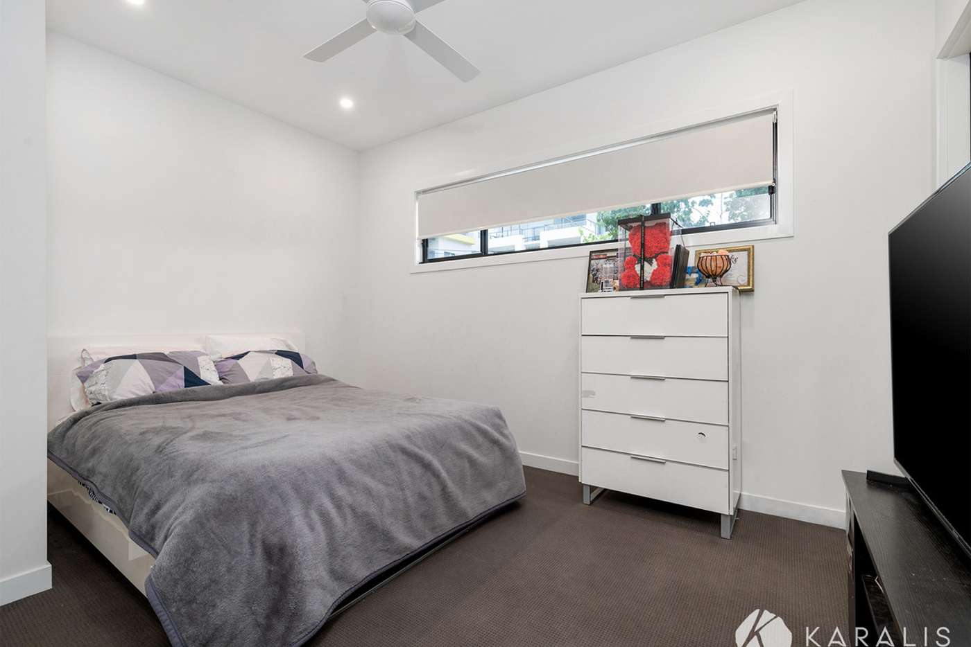 Sixth view of Homely house listing, 6a Raffles Street, Mount Gravatt East QLD 4122