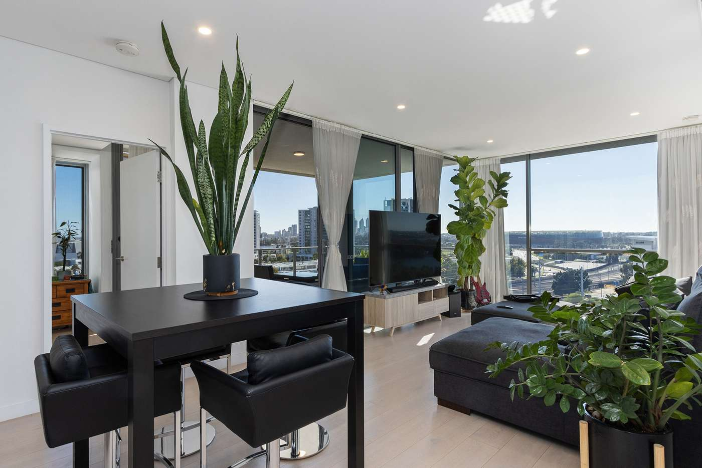 Main view of Homely apartment listing, 69/8 Riversdale Road, Burswood WA 6100