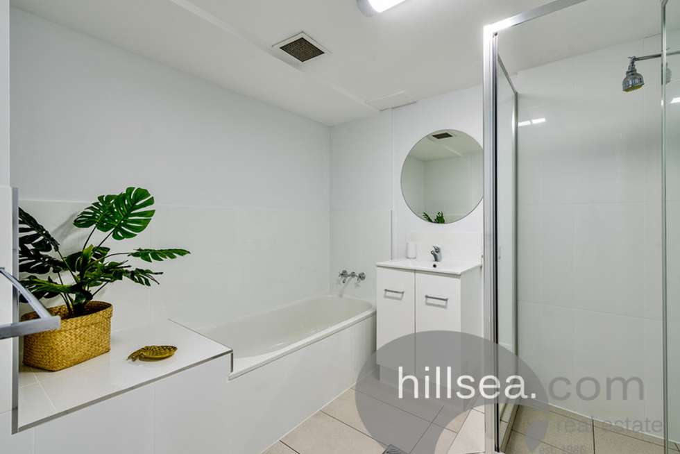 Fifth view of Homely unit listing, 9/418 Marine Parade, Biggera Waters QLD 4216