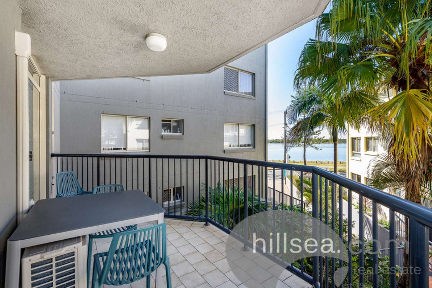 Seventh view of Homely unit listing, 9/418 Marine Parade, Biggera Waters QLD 4216