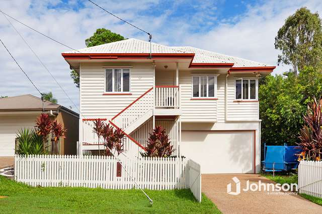 10 Ulagree Street, Wynnum West QLD 4178