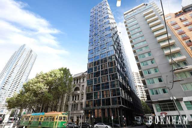 402/560 Flinders Street, Melbourne VIC 3000