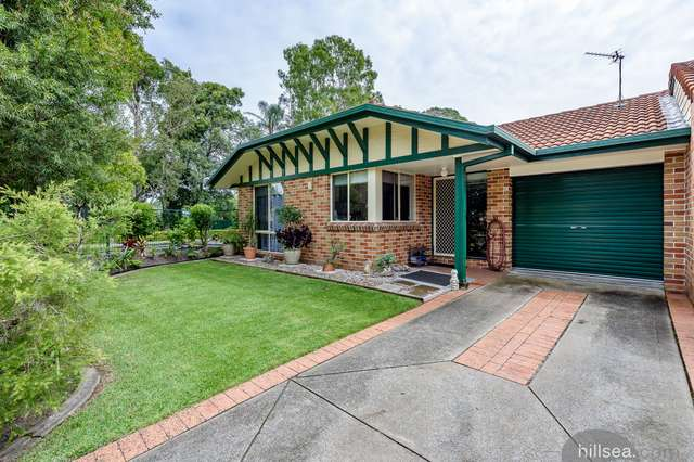 28/125 Hansford Road, Coombabah QLD 4216