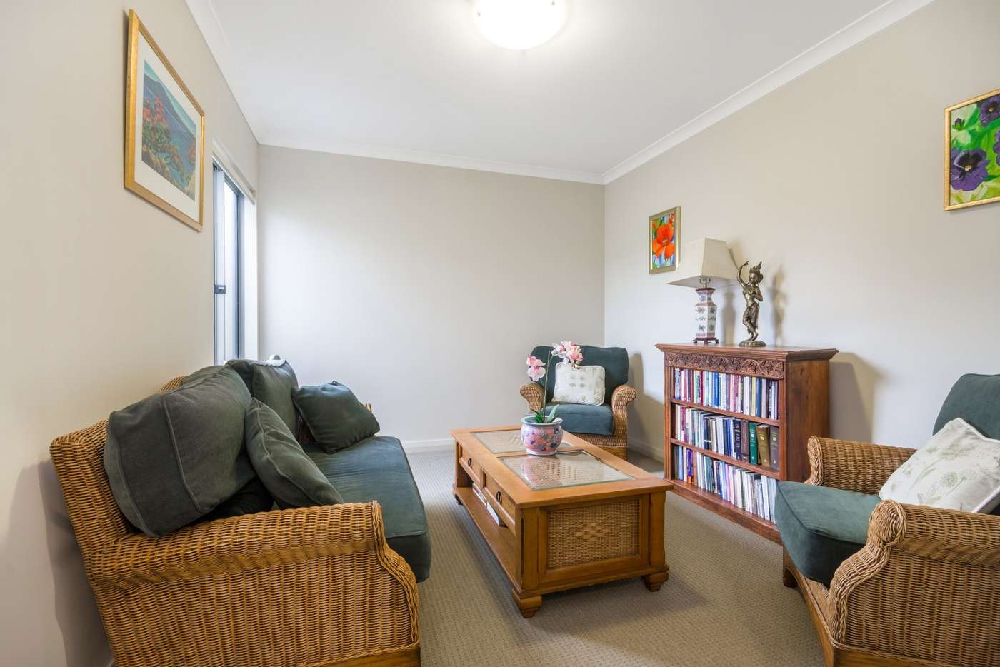 Fifth view of Homely house listing, 49C Hillsborough Drive, Nollamara WA 6061