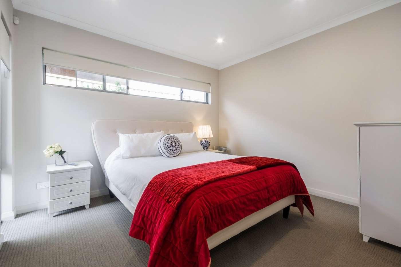 Sixth view of Homely house listing, 49C Hillsborough Drive, Nollamara WA 6061