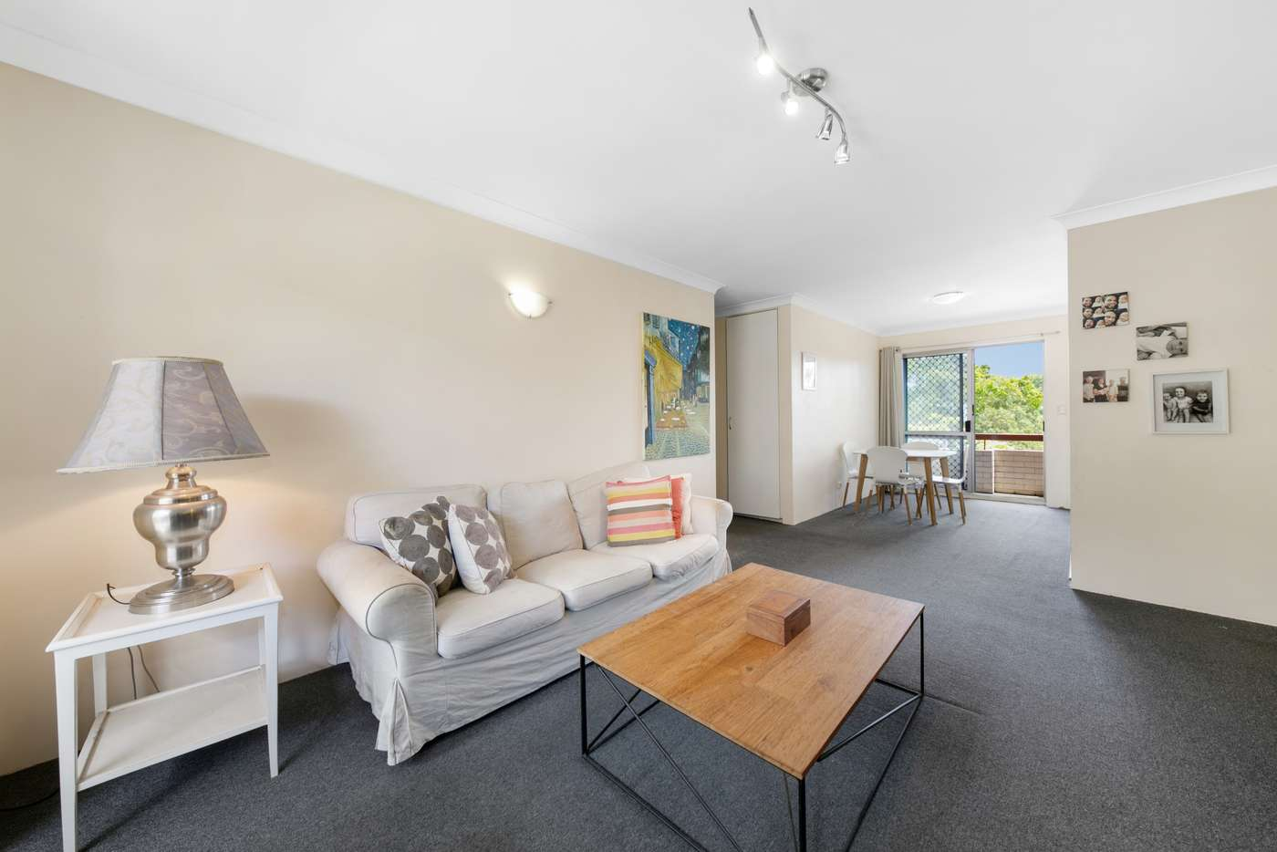 Main view of Homely unit listing, 5/174 Buckland Road, Nundah QLD 4012