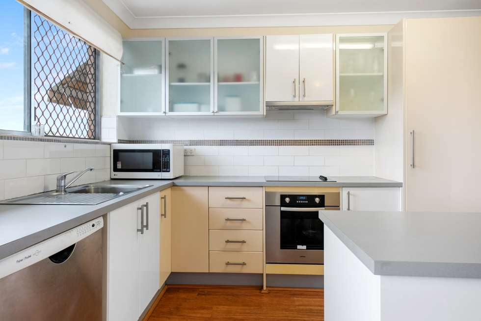 Third view of Homely unit listing, 5/174 Buckland Road, Nundah QLD 4012