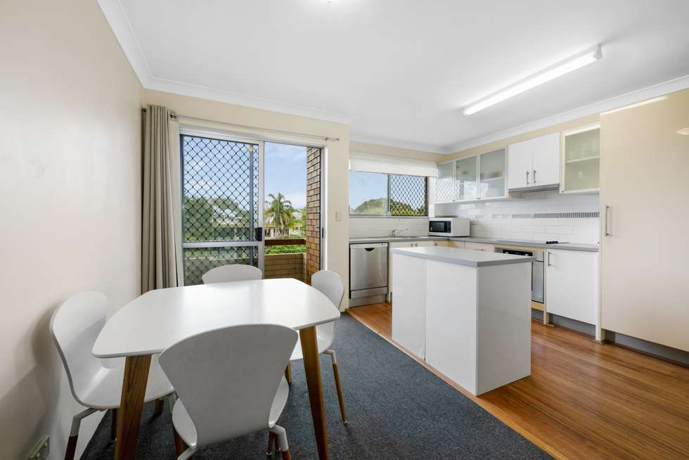 Fourth view of Homely unit listing, 5/174 Buckland Road, Nundah QLD 4012