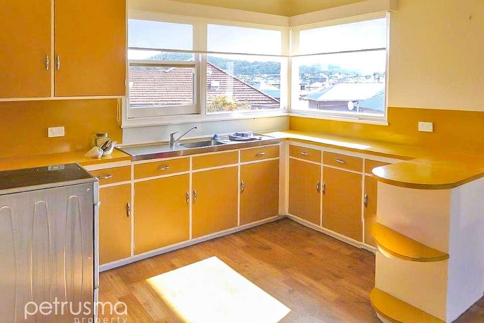 Third view of Homely house listing, 113 East Derwent Highway, Lindisfarne TAS 7015