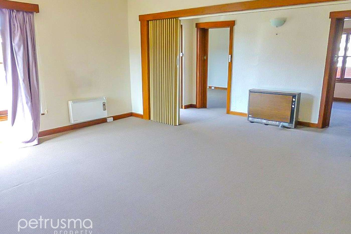 Fifth view of Homely house listing, 113 East Derwent Highway, Lindisfarne TAS 7015