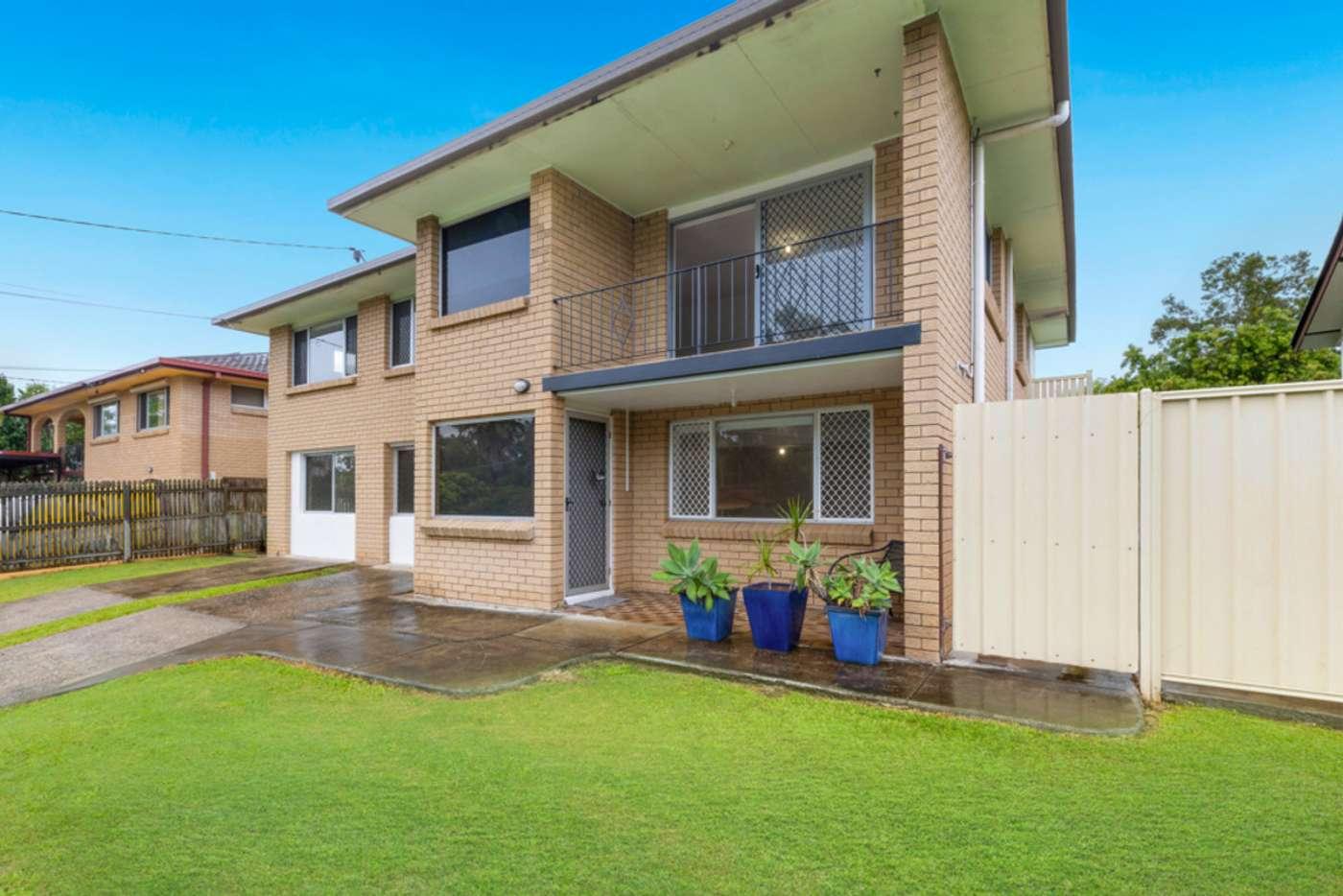 Main view of Homely house listing, 18 Sandringham  Street, Alexandra Hills QLD 4161