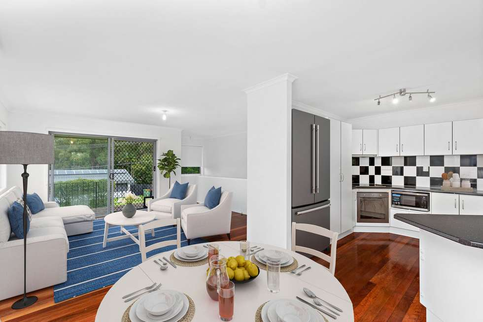 Third view of Homely house listing, 18 Sandringham  Street, Alexandra Hills QLD 4161