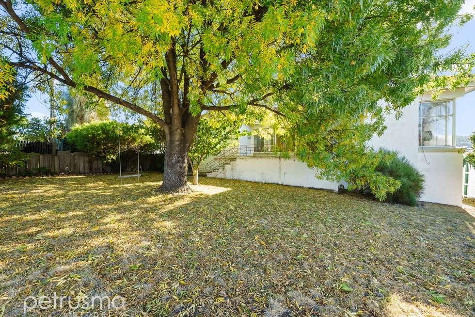 Fourth view of Homely house listing, 119 East Derwent Highway, Lindisfarne TAS 7015