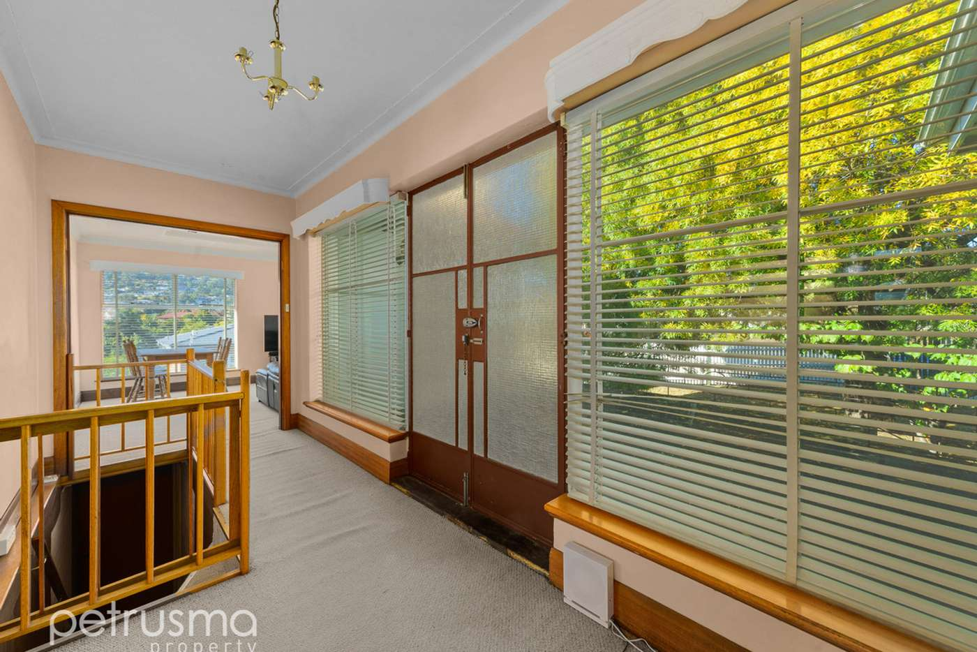 Fifth view of Homely house listing, 119 East Derwent Highway, Lindisfarne TAS 7015