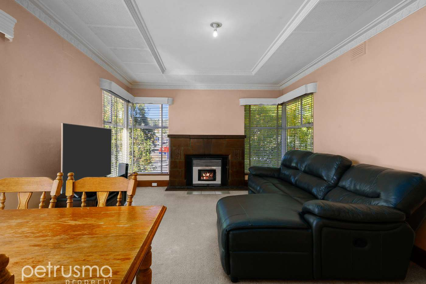 Sixth view of Homely house listing, 119 East Derwent Highway, Lindisfarne TAS 7015