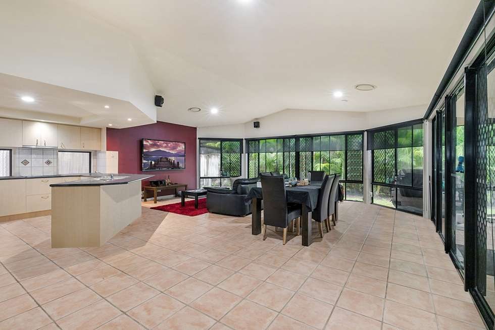 Third view of Homely house listing, 22 Barklya Crescent, Sinnamon Park QLD 4073
