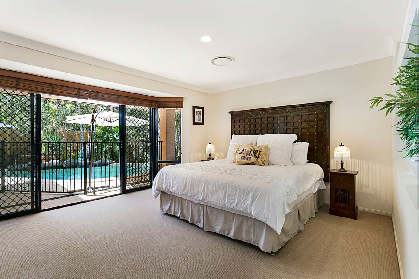 Fifth view of Homely house listing, 22 Barklya Crescent, Sinnamon Park QLD 4073