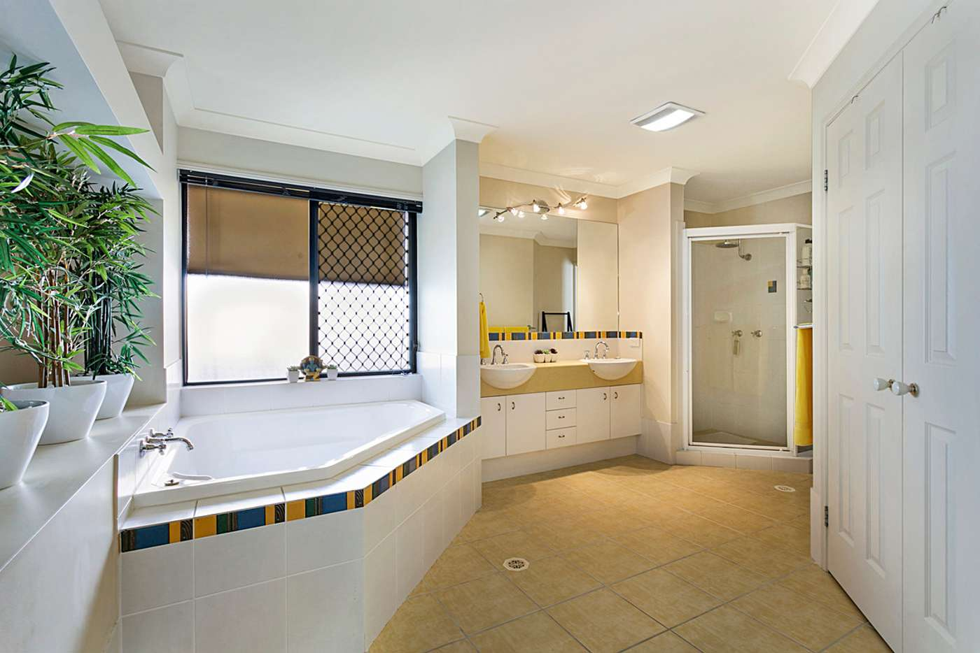 Sixth view of Homely house listing, 22 Barklya Crescent, Sinnamon Park QLD 4073