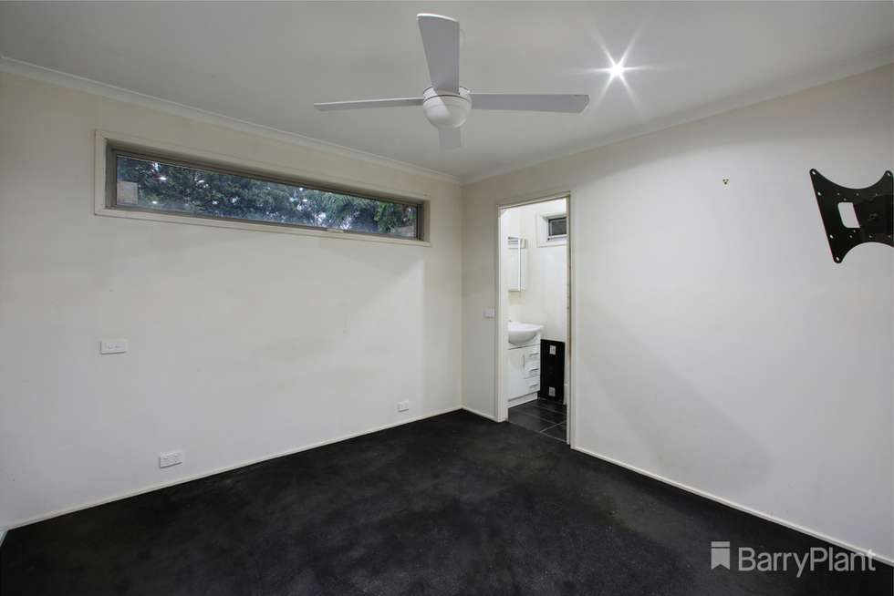 Fourth view of Homely house listing, 27 Caroline Avenue, Cockatoo VIC 3781