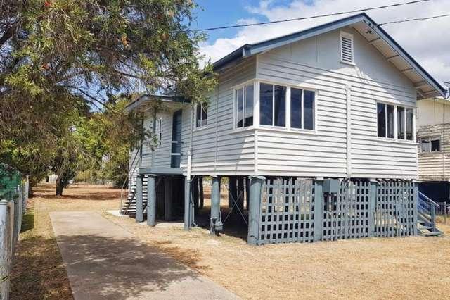 112 Clifton Street, Berserker QLD 4701