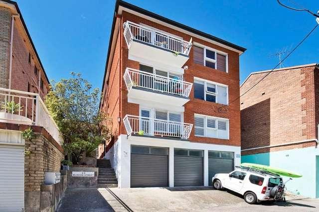 2/6-8 McKeon Street, Maroubra NSW 2035