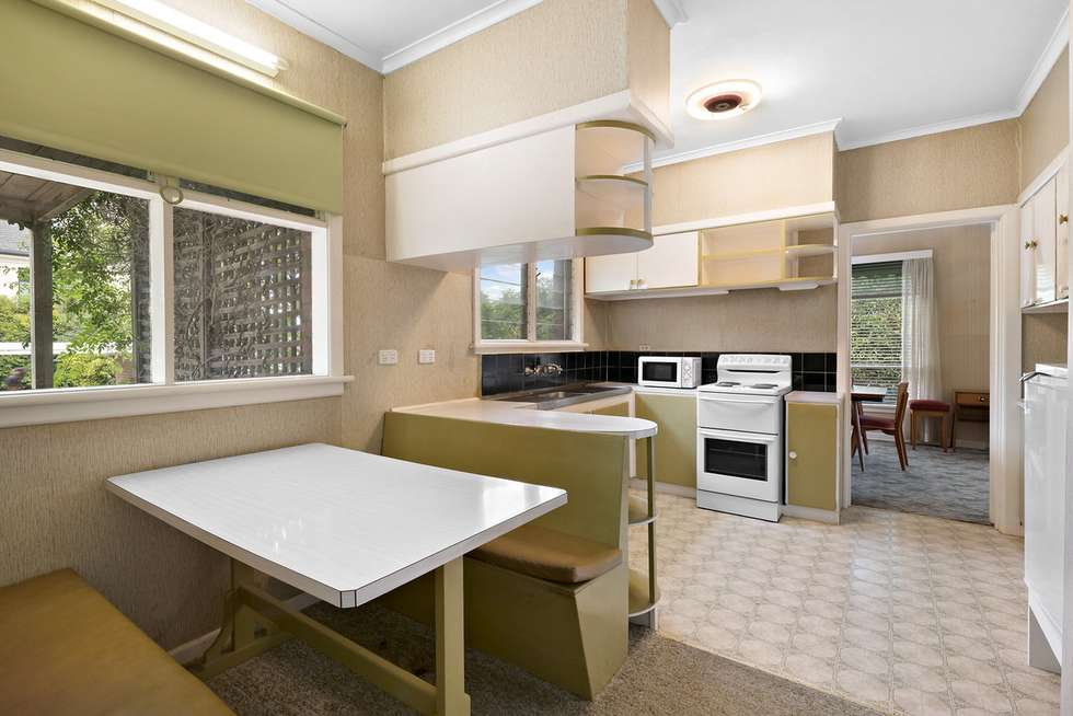 Third view of Homely house listing, 33 McShane Street, Balwyn North VIC 3104