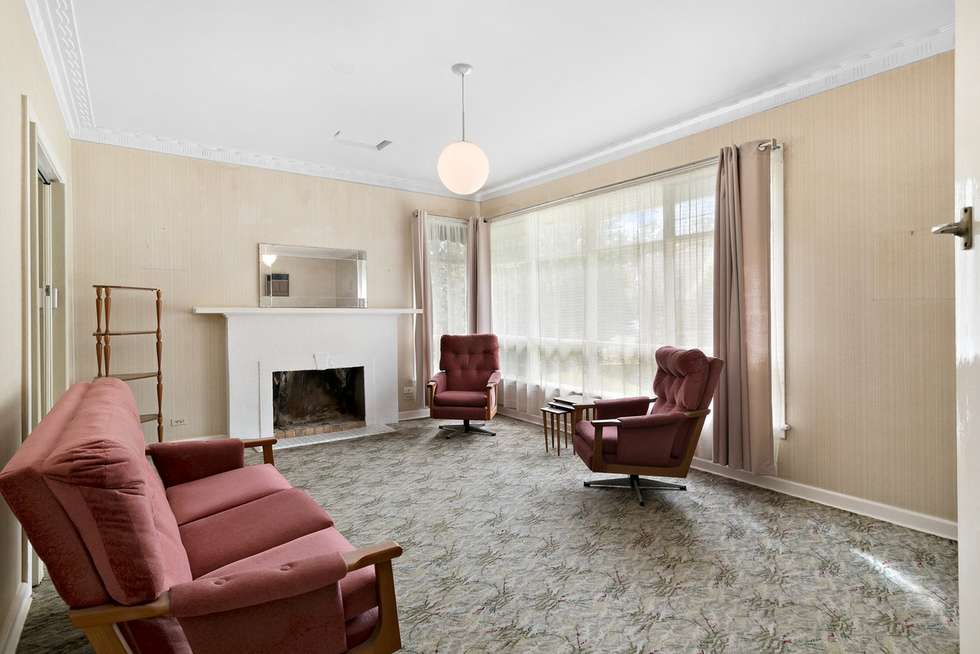 Fourth view of Homely house listing, 33 McShane Street, Balwyn North VIC 3104