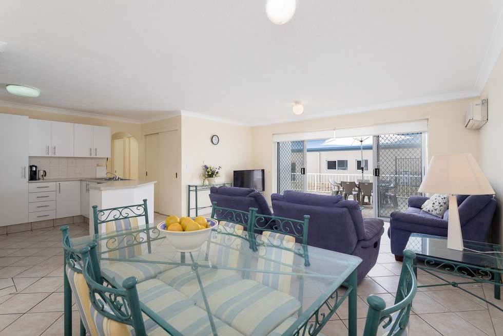 Third view of Homely unit listing, 4/6 Back Street, Biggera Waters QLD 4216