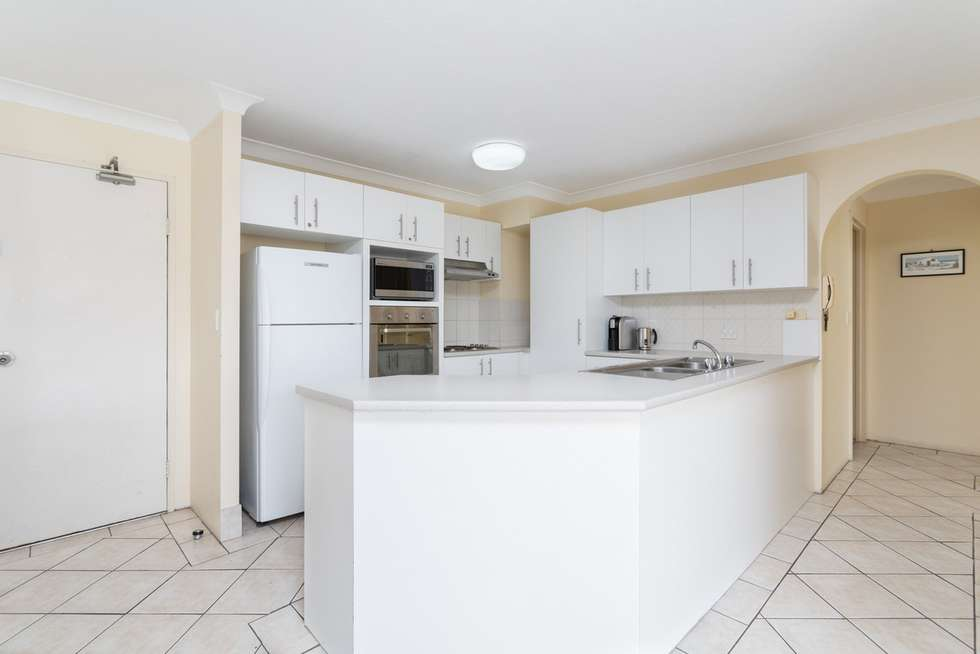 Fourth view of Homely unit listing, 4/6 Back Street, Biggera Waters QLD 4216