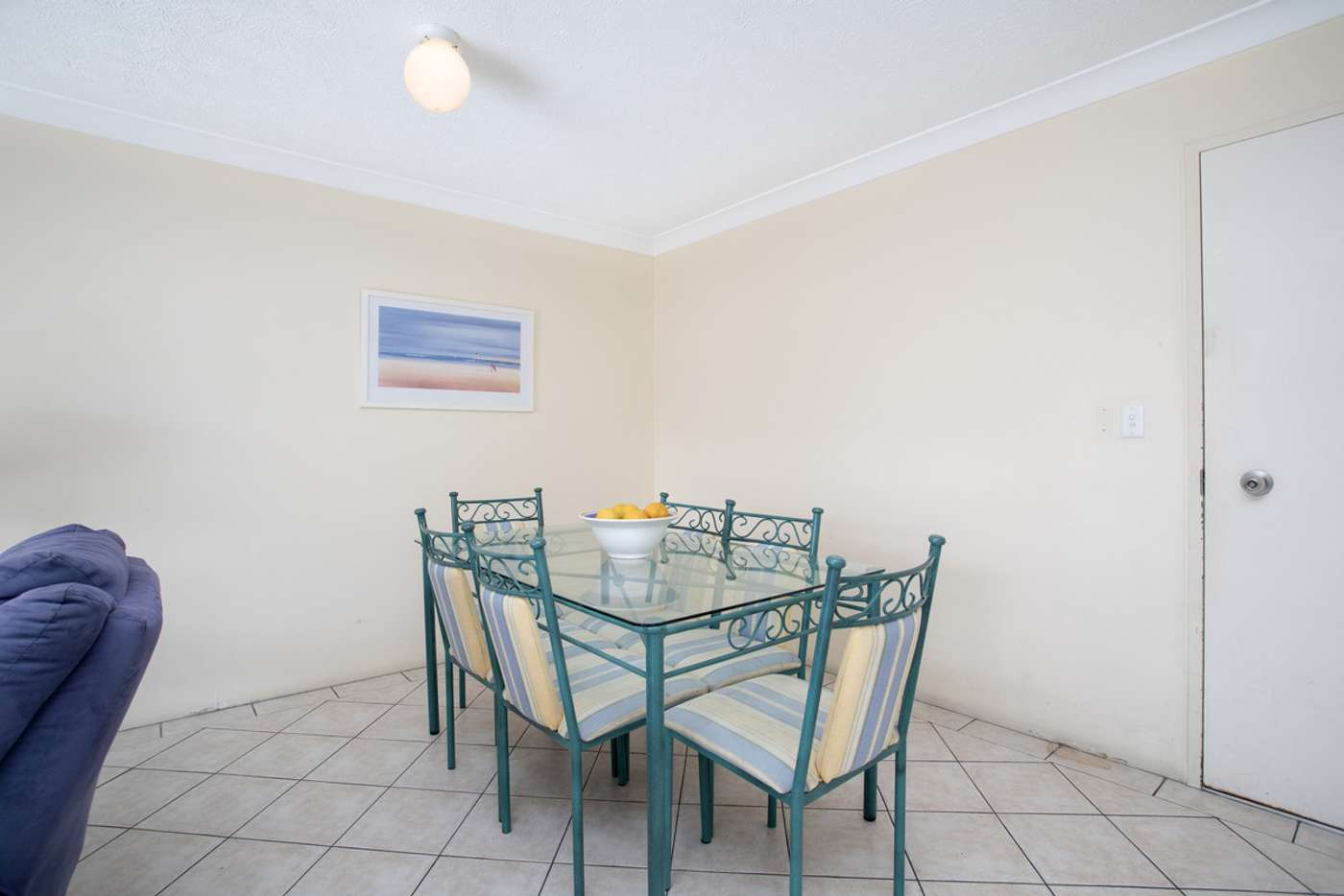 Fifth view of Homely unit listing, 4/6 Back Street, Biggera Waters QLD 4216
