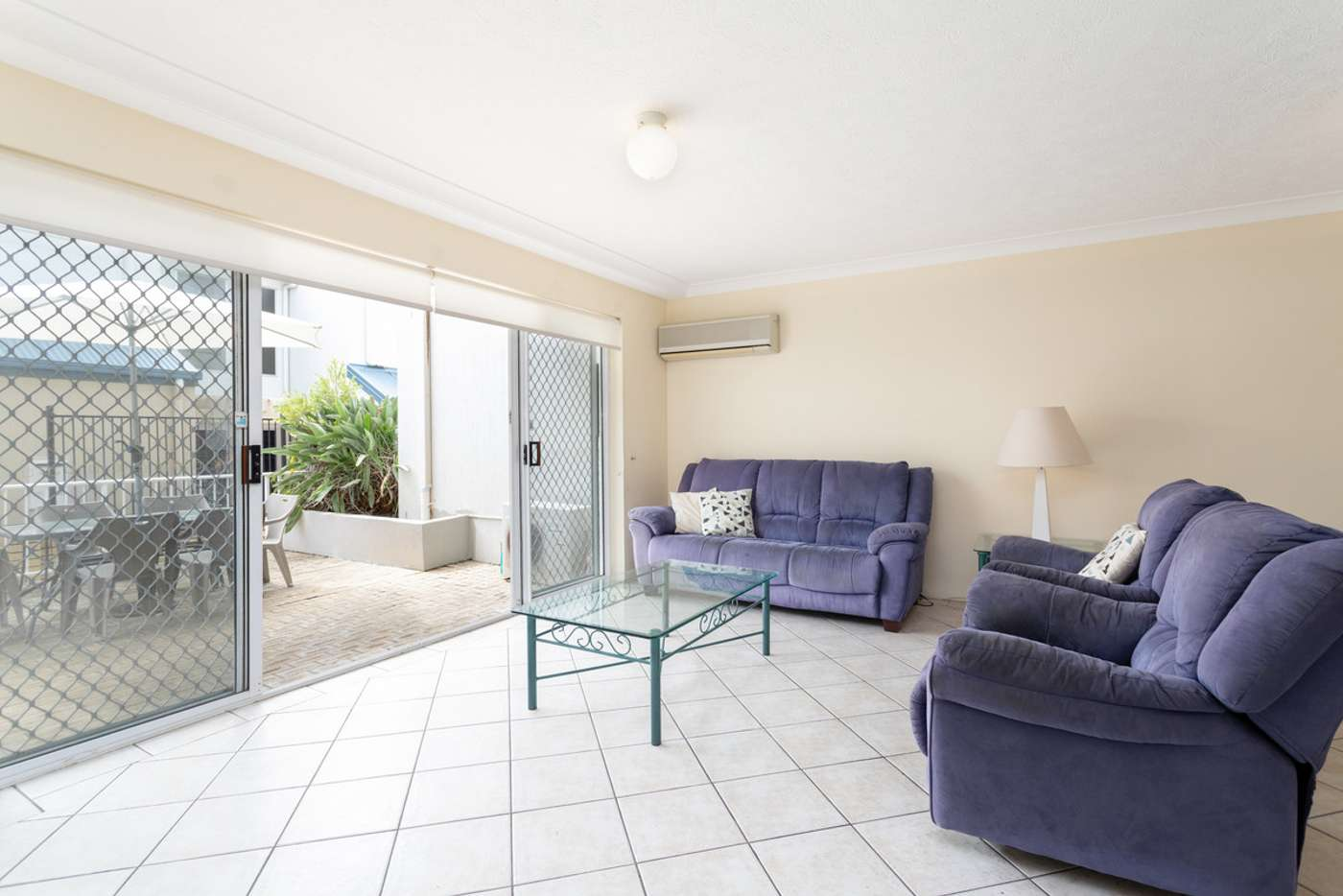 Sixth view of Homely unit listing, 4/6 Back Street, Biggera Waters QLD 4216