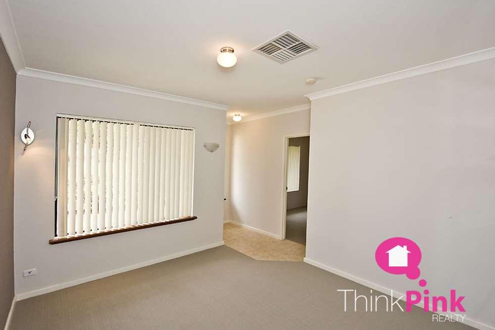 Second view of Homely villa listing, 38A Mars Street, Carlisle WA 6101
