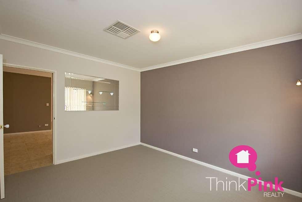 Third view of Homely villa listing, 38A Mars Street, Carlisle WA 6101