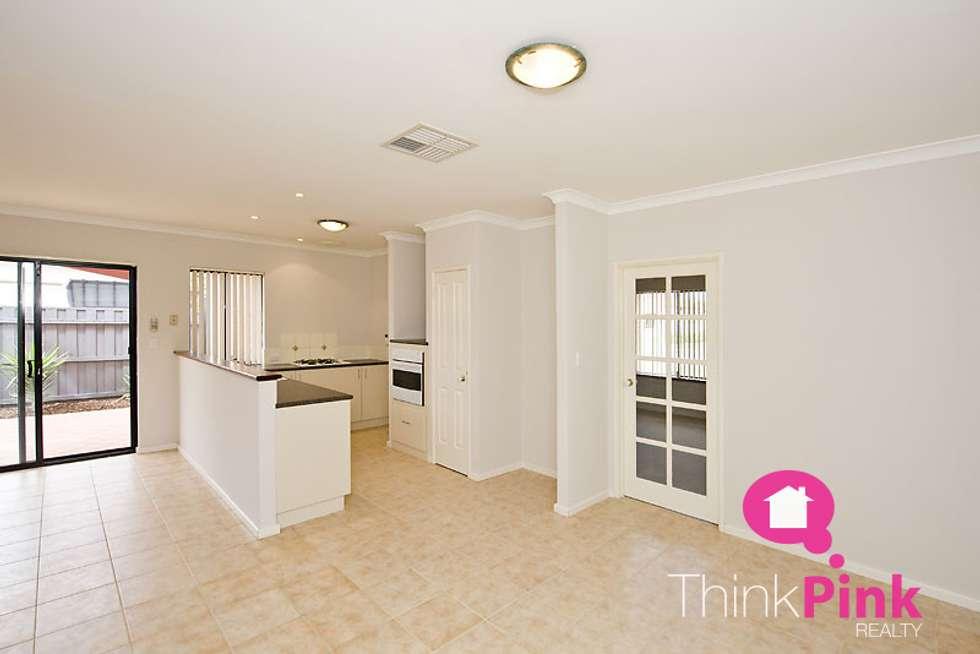Fifth view of Homely villa listing, 38A Mars Street, Carlisle WA 6101