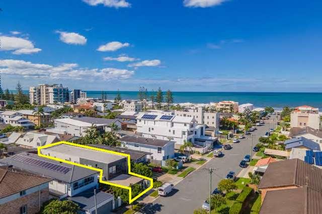 29 Cronulla Avenue, Mermaid Beach QLD 4218
