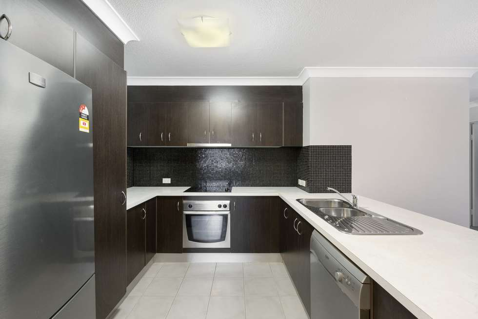 Third view of Homely unit listing, 11/22 Oleander Avenue, Biggera Waters QLD 4216