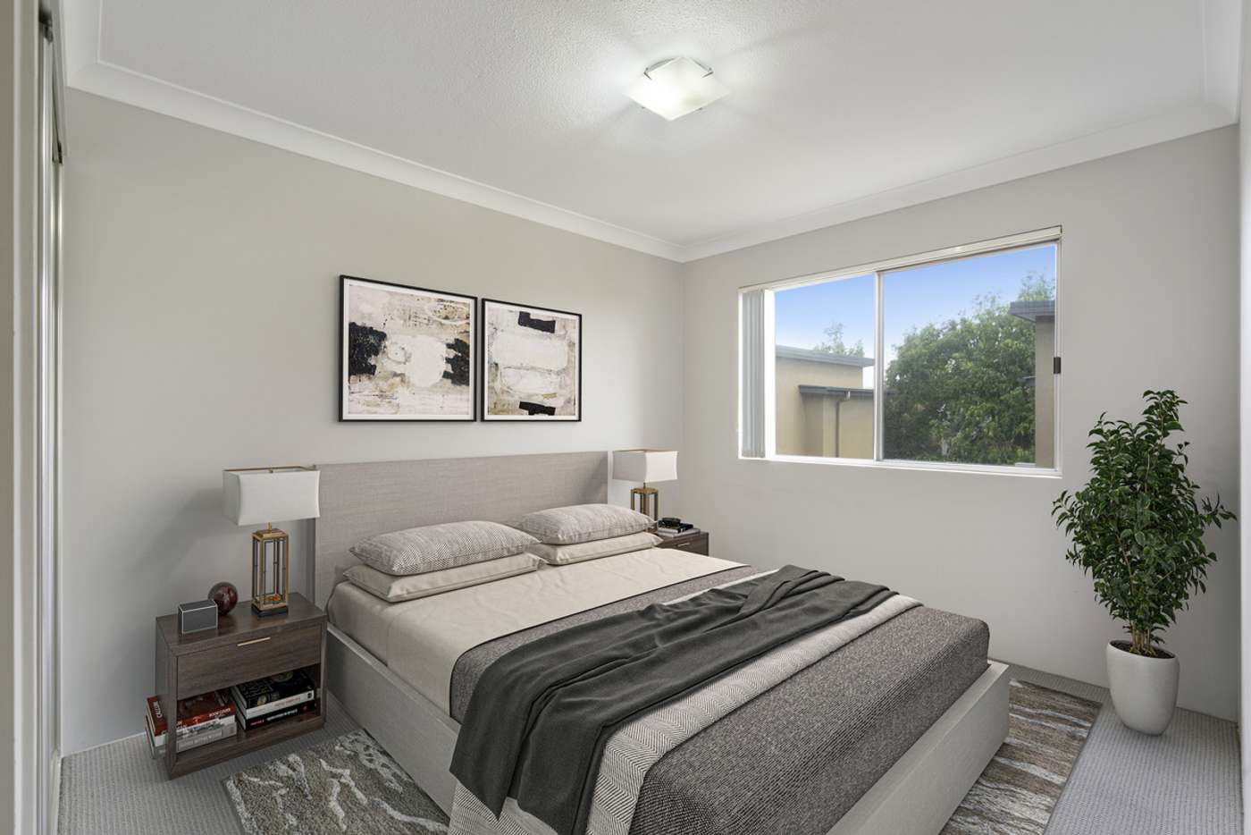 Sixth view of Homely unit listing, 11/22 Oleander Avenue, Biggera Waters QLD 4216