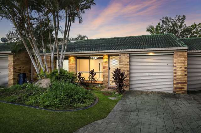 20 Silky Oak Court, Oxenford QLD 4210